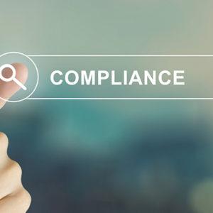 AML / CFT Compliance