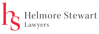 Helmore Lawyers