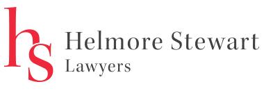 Helmore  Lawyers