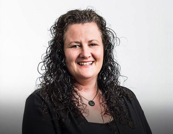 Michelle Ewart